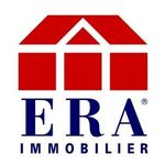 ERA CLEMENCEAU IMMOBILIER